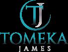 Tomeka James